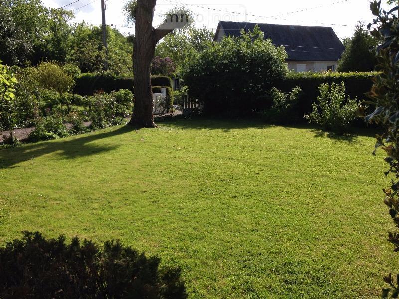 Maison a vendre Brouay 14250 Calvados 260 m2 10 pièces 387622 euros