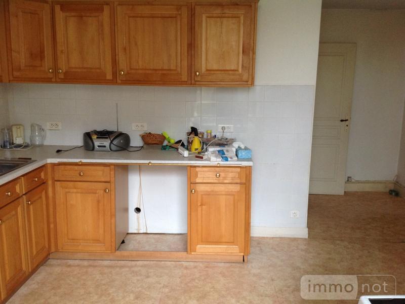 Maison a vendre Civray 86400 Vienne 550 m2 13 pièces 258872 euros