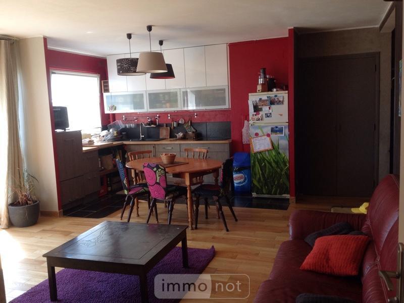 achat appartement a vendre caen 14000 calvados 86 m2 4 pi ces 146840 euros. Black Bedroom Furniture Sets. Home Design Ideas
