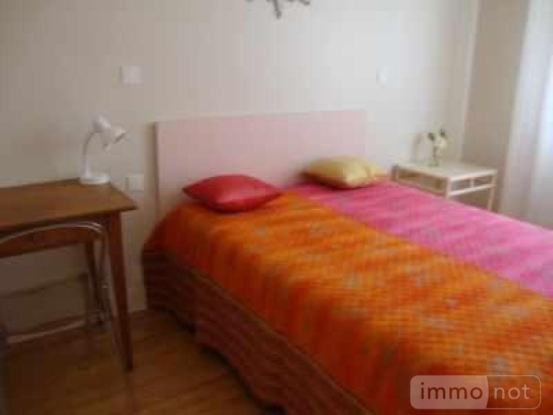 Maison a vendre Antran 86100 Vienne 193 m2 6 pièces 293892 euros