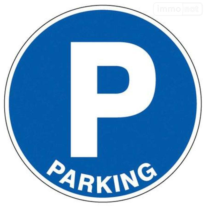 Location garage et parking Mantes-la-Ville 78711 Yvelines  45 euros