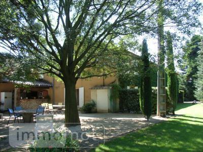 achat maison a vendre salettes 26160 drome 197 m2 7 pi ces 451465 euros. Black Bedroom Furniture Sets. Home Design Ideas