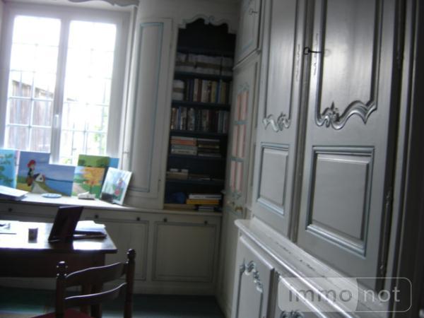 propriete a vendre Ligny-en-Barrois 55500 Meuse 12 pièces 273000 euros