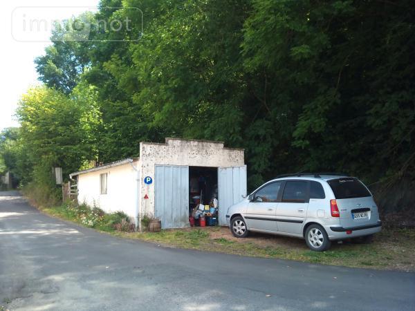 Maison a vendre Béthonvilliers 28330 Eure-et-Loir 67 m2 4 pièces 44520 euros