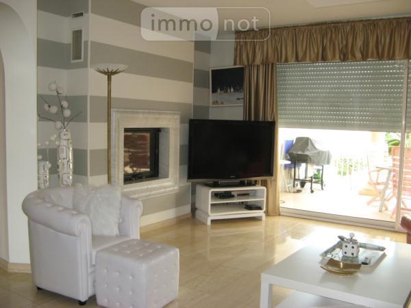 achat maison a vendre ch lons en champagne 51000 marne. Black Bedroom Furniture Sets. Home Design Ideas