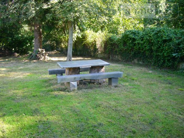 Achat maison miniac morvan d partement 35 for M jardins miniac morvan