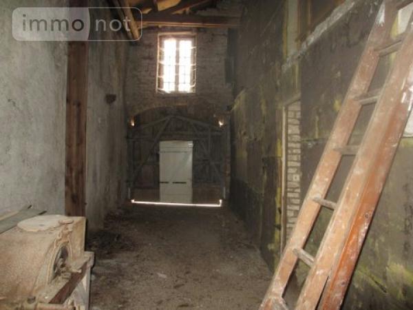 Maison a vendre Essoyes 10360 Aube 125 m2 4 pièces 63160 euros
