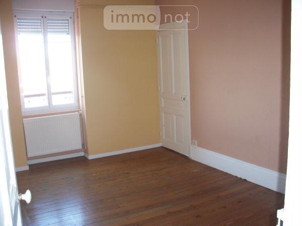 location appartement dole 39100 jura 90 m2 3 pi ces 520 euros. Black Bedroom Furniture Sets. Home Design Ideas