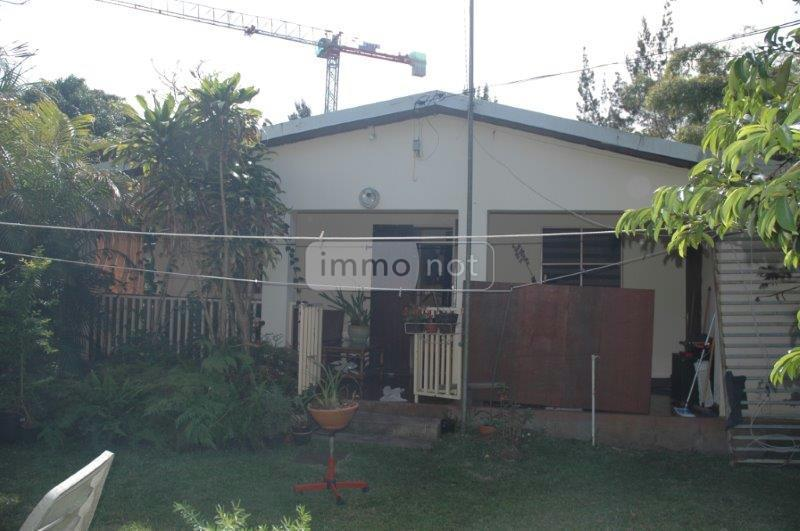 Maison a vendre Saint-Denis 97400 Reunion 80 m2 4 pièces 334000 euros