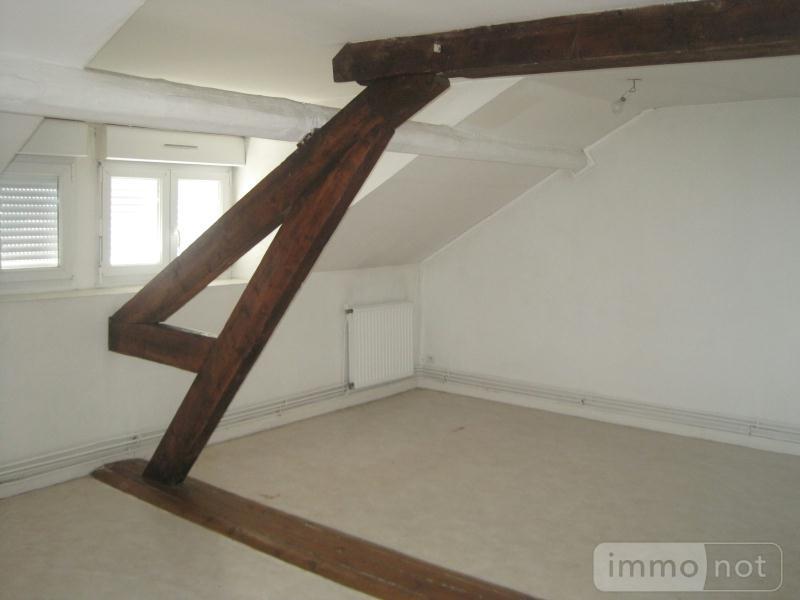 Immeuble de rapport a vendre Montceau-les-Mines 71300 Saone-et-Loire 279 m2  258840 euros