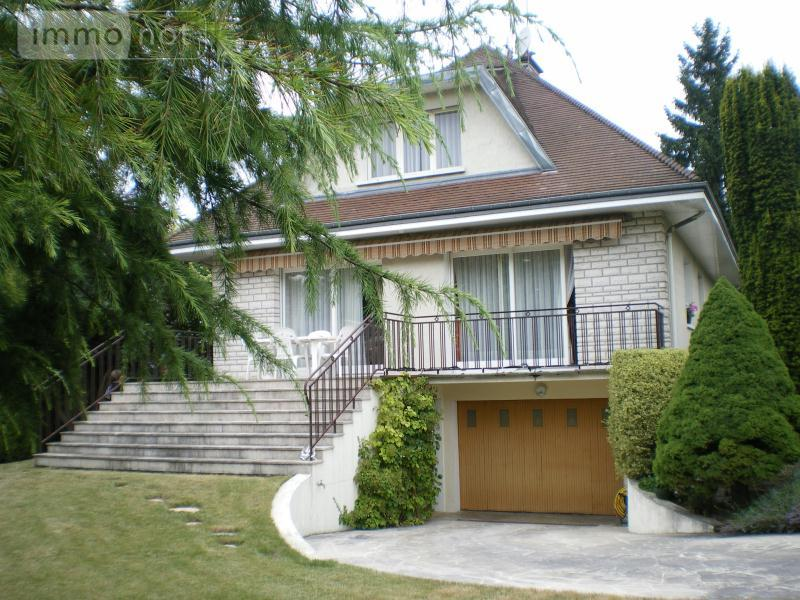 Achat maison a vendre troyes 10000 aube 147 m2 7 for Achat maison neuf 13