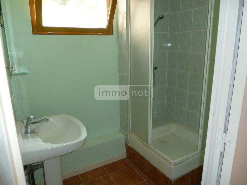 Maison a vendre Longpré-le-Sec 10140 Aube 3 pièces 45269 euros