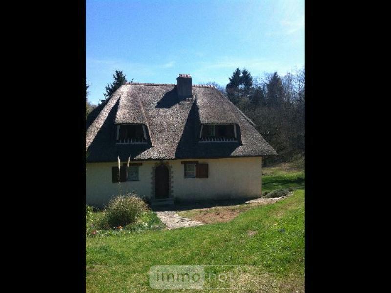 Maison a vendre Le Creusot 71200 Saone-et-Loire 150 m2 5 pièces 280800 euros