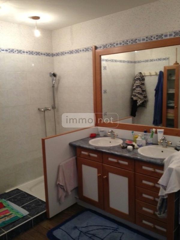 Maison a vendre Saint-Vaury 23320 Creuse 240 m2 8 pièces 300000 euros