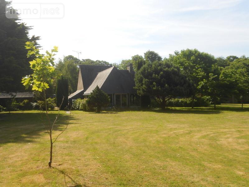 Maison a vendre Loctudy 29750 Finistere 220 m2 9 pièces 1010000 euros