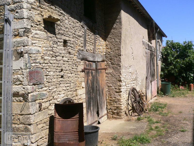 Divers a vendre Chissey-lès-Mâcon 71460 Saone-et-Loire  32000 euros