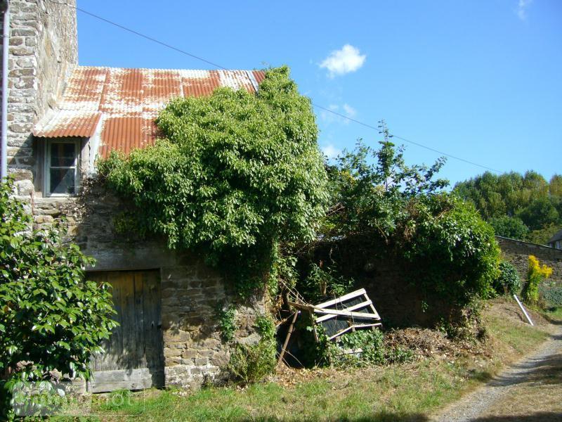 Maison a vendre Saint-Hélen 22100 Cotes-d'Armor 1 pièce 15900 euros