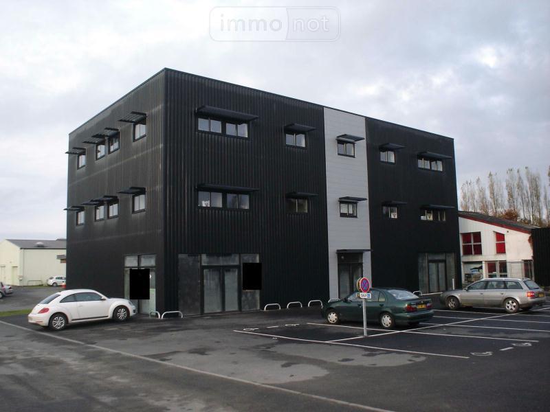 Divers a vendre Fougères 35300 Ille-et-Vilaine 125 m2  155871 euros