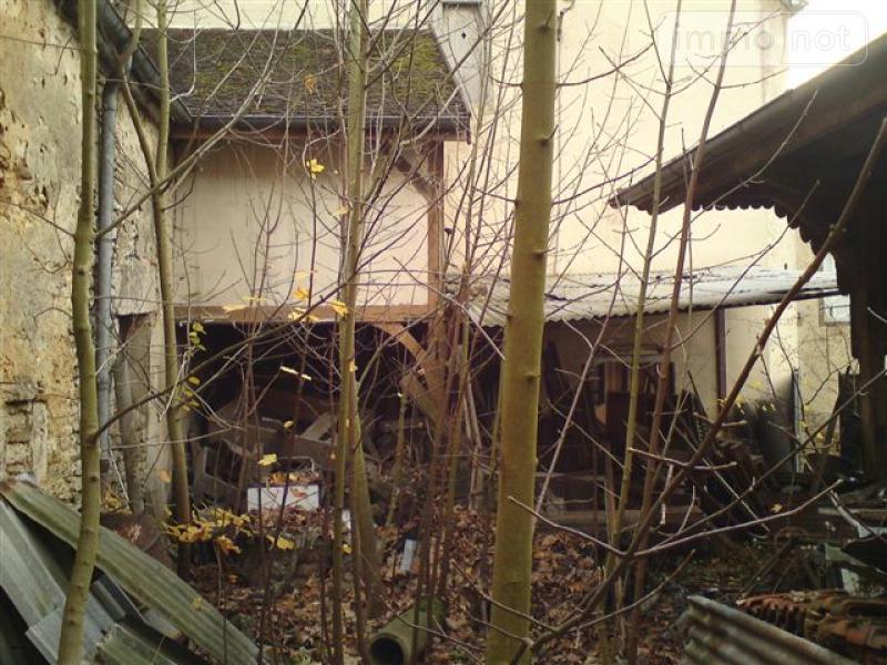 Maison a vendre Vendeuvre-sur-Barse 10140 Aube 110 m2 7 pièces 58020 euros