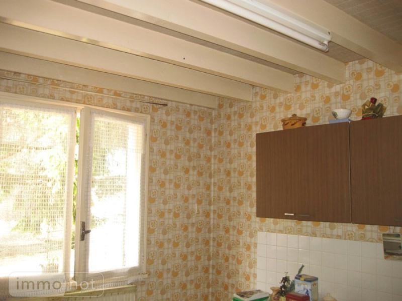 Maison a vendre Saint-Utin 51290 Marne 5 pièces 45000 euros