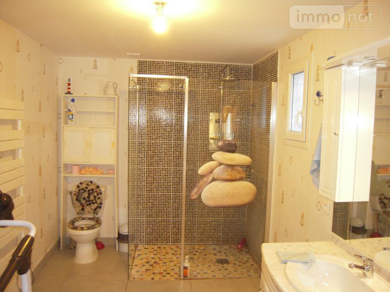 achat maison a vendre reims 51100 marne 69 m2 3 pi ces 130000 euros. Black Bedroom Furniture Sets. Home Design Ideas