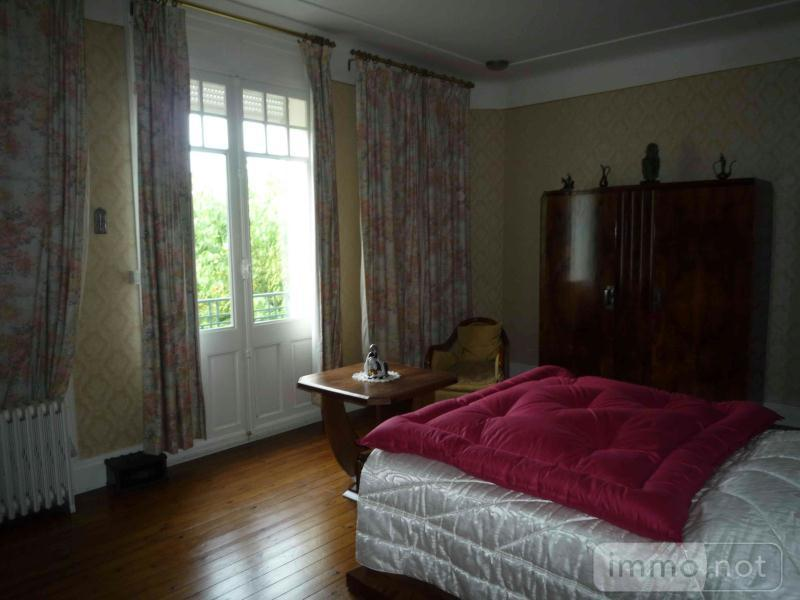 Maison a vendre Villeneuve-sur-Lot 47300 Lot-et-Garonne 280 m2 9 pièces 310300 euros