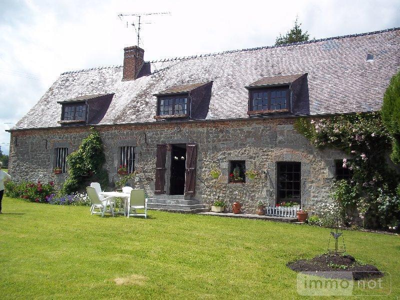 Maison a vendre nord 28 images maison vendu montr 233 for Achat maison nord