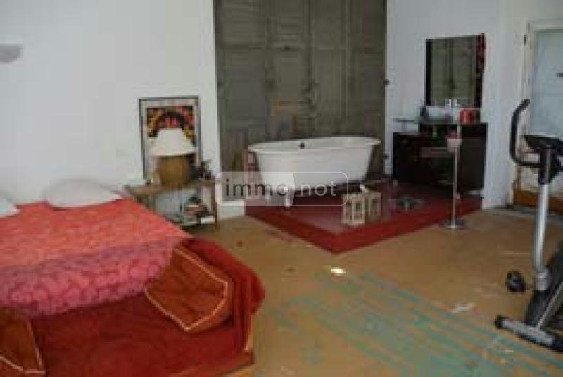 Maison a vendre Colombiès 12240 Aveyron 400 m2 11 pièces 382472 euros