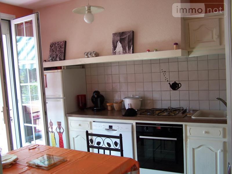 Maison a vendre Mulsanne 72230 Sarthe 4 pièces 238271 euros