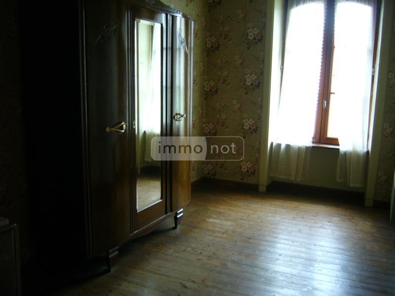 Maison a vendre Pleudihen-sur-Rance 22690 Cotes-d'Armor 80 m2 3 pièces 88922 euros
