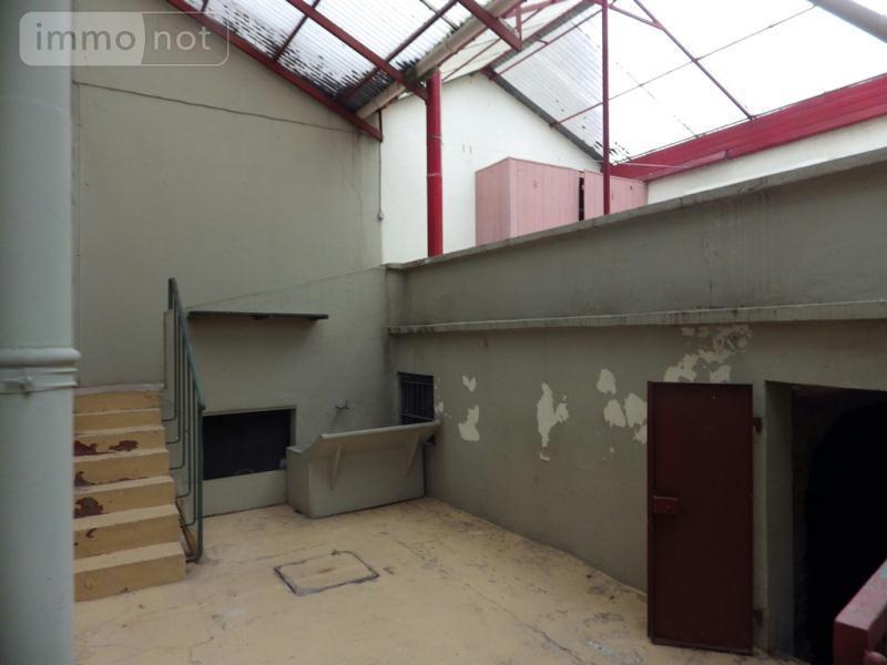 Maison a vendre Verdun-sur-le-Doubs 71350 Saone-et-Loire 100 m2 4 pièces 88000 euros