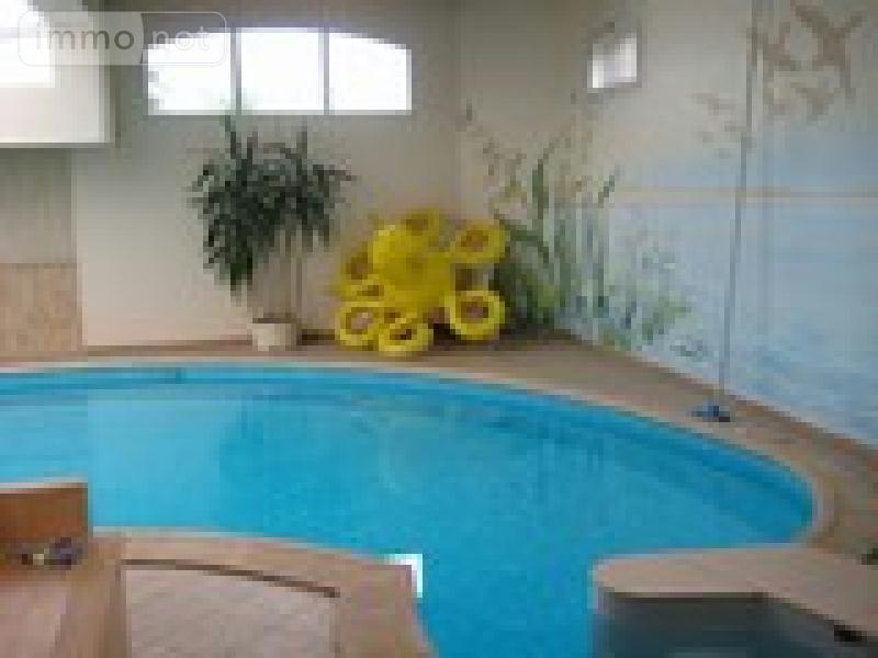 Maison a vendre Saint-Quentin 02100 Aisne 315 m2 12 pièces 815071 euros