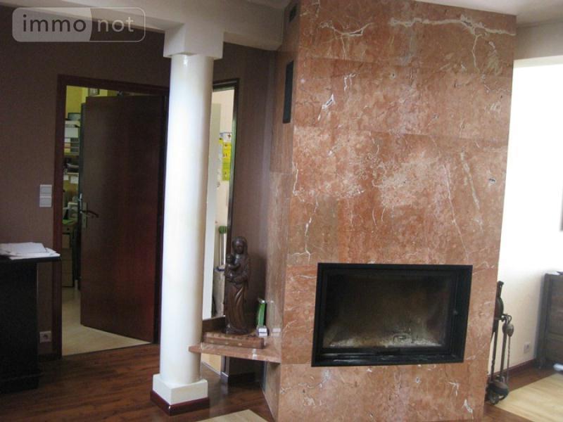 Maison a vendre Chavanges 10330 Aube 190 m2 7 pièces 249000 euros