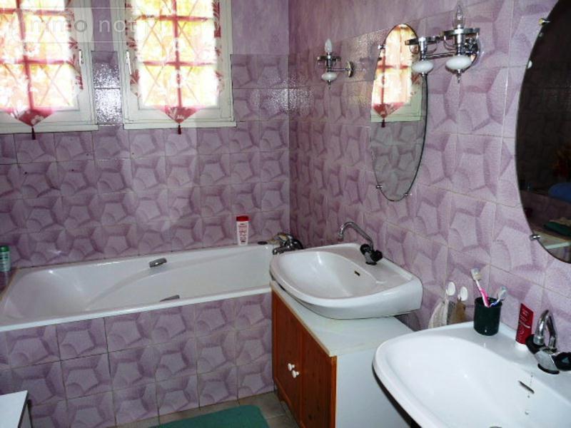 Maison a vendre Sully 71360 Saone-et-Loire 166 m2 8 pièces 218000 euros