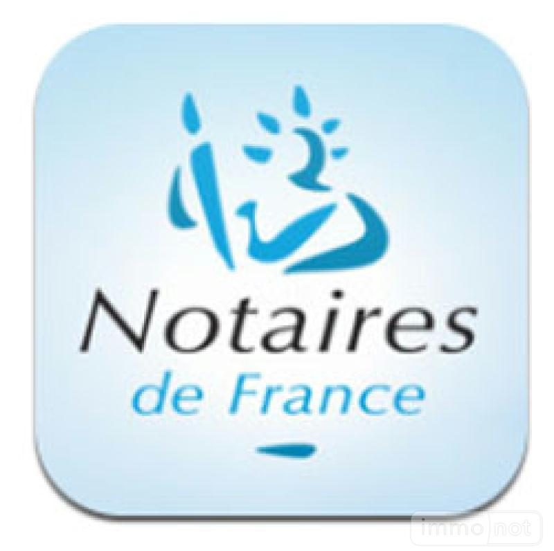 Appartement a vendre Réallon 05160 Hautes-Alpes 25 m2 2 pièces 59900 euros