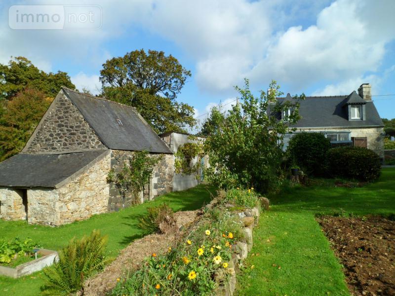 Maison a vendre Commune non précisée 22 Cotes-d'Armor 3 pièces 68311 euros