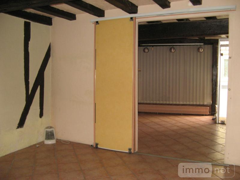 Achat appartement ch lons en champagne for Garage a chalons en champagne