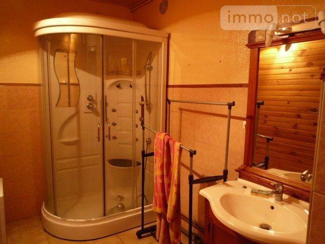 propriete a vendre Meymac 19250 Correze 550 m2 16 pièces 343000 euros