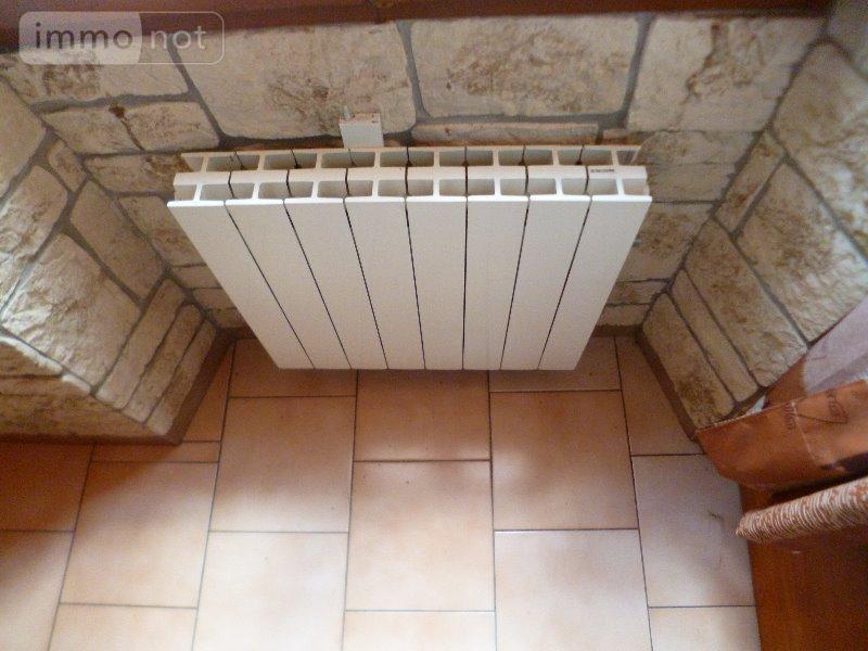 Appartement a vendre Tallard 05130 Hautes-Alpes 51 m2 3 pièces 75900 euros