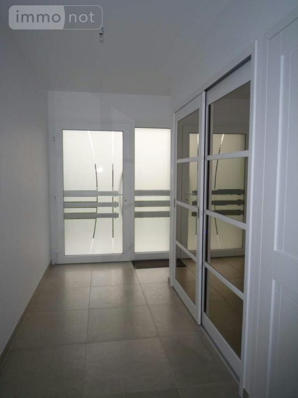 Maison a vendre Épernay 51200 Marne 110 m2 5 pièces 450000 euros