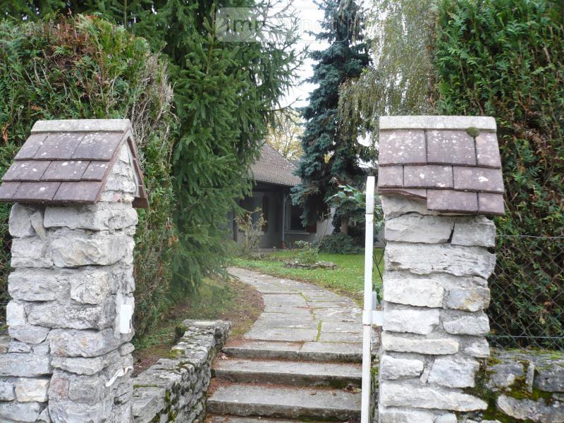 Maison a vendre Augy-sur-Aubois 18600 Cher 160 m2 7 pièces 130121 euros