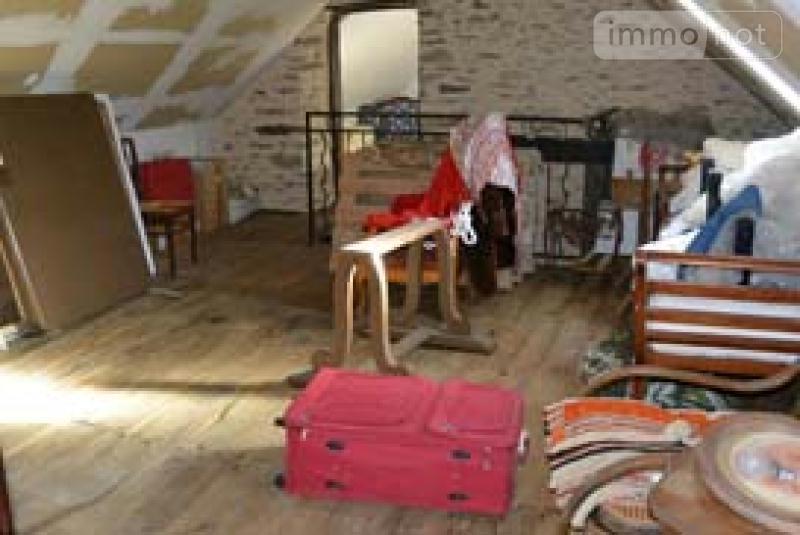 Maison a vendre Castanet 12240 Aveyron 90 m2 5 pièces 114672 euros