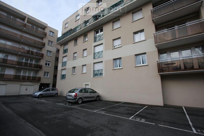 achat appartement a vendre bourges 18000 cher 37 m2 1 pi ce 42400 euros. Black Bedroom Furniture Sets. Home Design Ideas