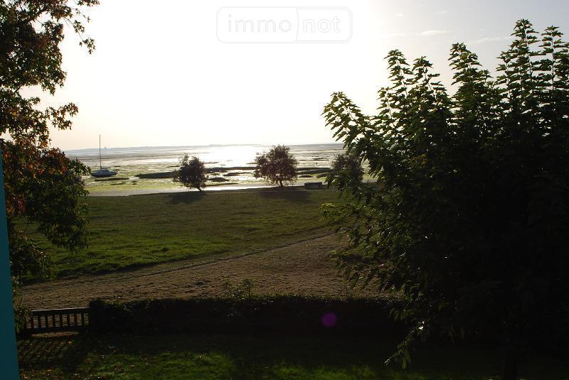 Maison a vendre Lanton 33138 Gironde 6 pièces 1287841 euros