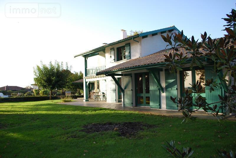achat maison a vendre lanton 33138 gironde 6 pi 232 ces 1287841 euros
