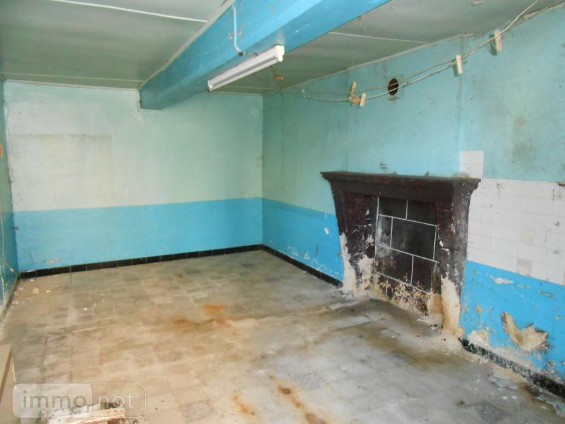 vente aux encheres maison vich res 28480 eure et loir 55 m2 2 pi ces 20000 euros. Black Bedroom Furniture Sets. Home Design Ideas