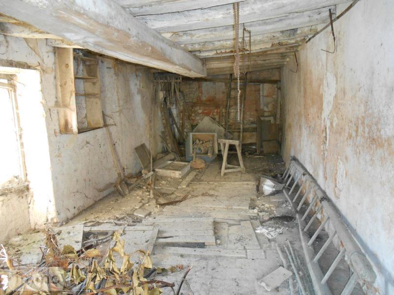vente aux encheres maison vich 232 res 28480 eure et loir 55 m2 2 pi 232 ces 20000 euros