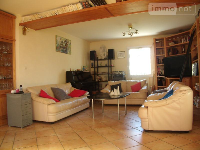 Maison a vendre Plouvien 29860 Finistere 214 m2 6 pièces 305220 euros