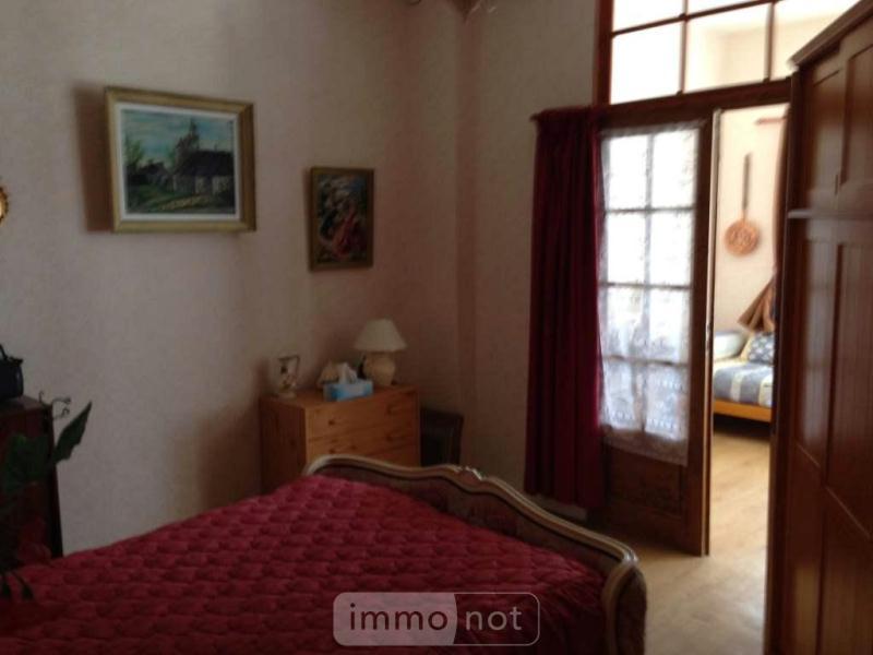 Appartement a vendre Saint-Quay-Portrieux 22410 Cotes-d'Armor 65 m2 2 pièces 155871 euros