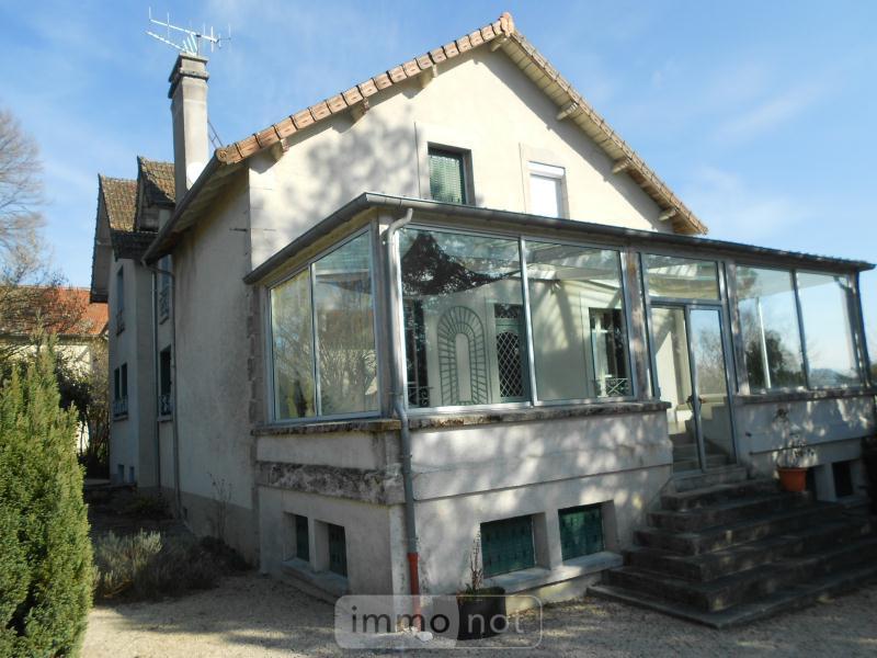 Maison a vendre Ytrac 15000 Cantal 270 m2  310337 euros